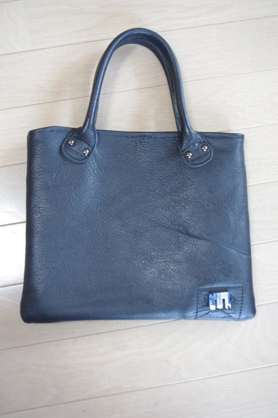 bag3-1